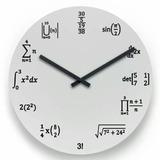 Clases De Matemática, Contabilidad Y Biología.