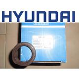 Estopera Arbol De Leva Hyundai Accent Getz Elantra
