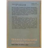 Libro Historia Chile, Peru, Bolivia Documentos En La Plata