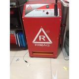 Máquina De Fazer Chinelos Rimaq - Automática