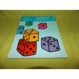 Matemática 3 / Cuaderno De Actividades 3 - Vicens Vives