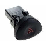 Switch Intermitentes Clio Mk2 Oem: 8200442723