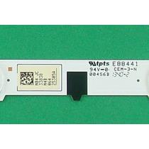 Barra Leds Tv Samsung 40 Polegadas - Un40f5200ag Cod 25304a