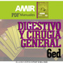 Manual Amir 6ed Digestivo Y Cirugia General Pdf