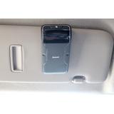 Kit Maos-livres Bluetooth Car Atender Telefone No Carro
