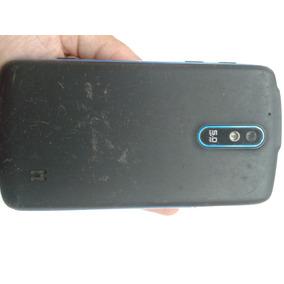 Telefono Evolusion Ii Cm980 20millones