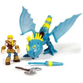 Brinquedos Como Treinar Seu Dragão Astrid Tempestade 1071