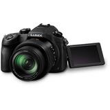 Camara Semi Pro Panasonic Lumix Dmc-fz1000 20.1mp