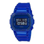 Reloj Casio G-shock Youth Dw-5600sb-2cr