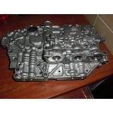 Cuerpo De Valvula Caja Mazda 3, Focus, Ecosport 4f27e
