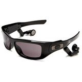Oakley Split Thump Mp3 1gb Original 200 0201