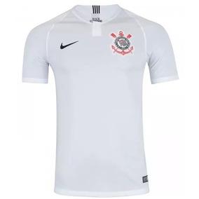 Camisetas Masculinas Nike - Calçados 1d70383c947ec