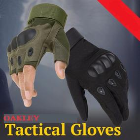 Guantes Tacticos Oakley