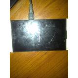 Telefono Blackberry Z10