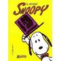 Snoopy El Regreso Libro Tapa Dura Charles M Schulz