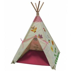Cabana Da Alegria Para Meninas - Mundo Da Criança. R  490 8956c49fda4
