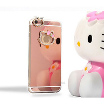 Iphone Case Hello Kitty Joyas Iphone 6 Y 6s