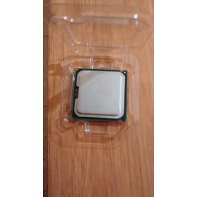 Procesador Intel Xeon Quadcore 3.16 Ghz X5460