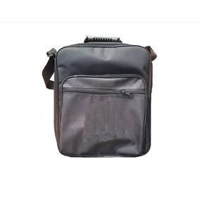 Capa Bag Case Mesa De Som Behringer Xenyx/ub/qx 502