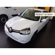 Renault Clio Mio Dynamique 5p 0km Anticipo Y Cuota   Burdeos