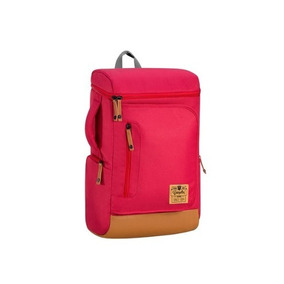 Morral Cat Laptop 15.6/ Tablet - Med 35x49x18 Cm - 83143-204