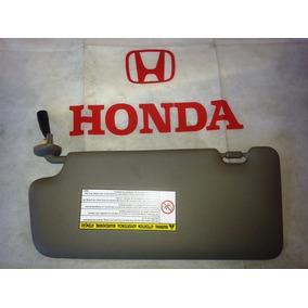 Quebrasol Honda Civic 2012 2013 2013 2014 2015 L.d + L.e.