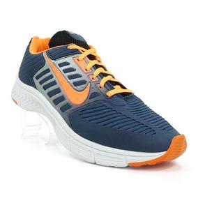 Tênis Nike Fit Zoom