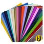 Sortido (Informe as cores após finalizar a compra)