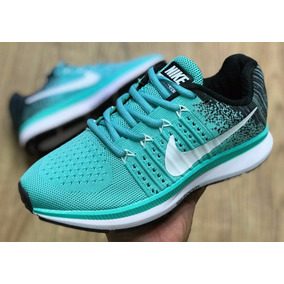 Tenis Tennis Zapatillas Nike Zoom Willpara Dama