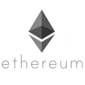 Ethereum 0,1 Eth Ether - Consulte Estoque - 100% Seguro