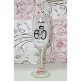 Souvenirs Copas Vidrio Casamiento, 15 Mates Tazas Ceramica