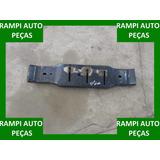 Travessa Caixa De Cambio Dodge Ram 6c Diesel Automatica