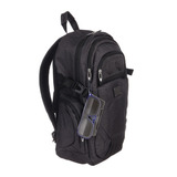 Mochila Lsd Leeds Portanotebook Hasta 18in
