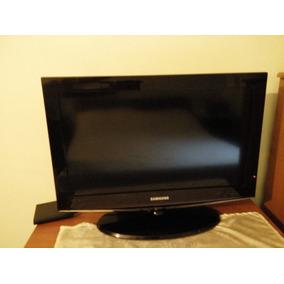 Tv 26 Samsung