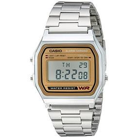 f8e8789c076c Ripley relojes mujer – Joyas de plata