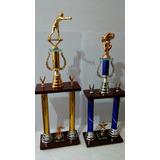 Trofeos De Box