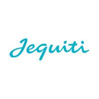 Jequiti
