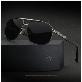 64f2ec8e7b703 Culos De Sol Prada Made In Italy Ce - Óculos no Mercado Livre Brasil