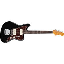 Fender Jazzmaster Classic Player Made In Mexico