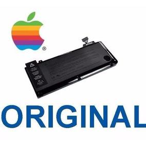 Bateria Do Macbook Pro 13 A1322 A1278 Original Promoção.