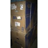 Condensadora Bi Split Carrier 2x 12.000btus Q/frio 220v