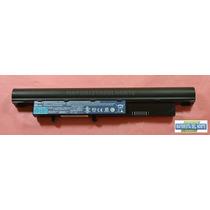 Bateria Acer As09d70 11.1v 3810t 4810 4810t Original