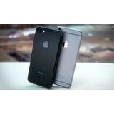 Celular Iphone 7 Netpc Oca, Master, Visa