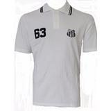 085bdb206b Camisa Cine Adt Braziline Fluminense - Camisa Santos Masculina no ...
