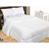 Sabanas Blancas Hotel Posada Y Clinicas O