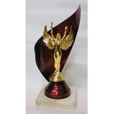 Trofeo Alada