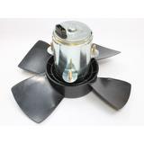 Electroventilador Vw Senda 1991 A 1995 Sin Aire