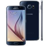 Samsung Galaxy S6 Libre De Fabrica Envió Gratis Garantia Msi