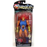 Thundercats | Lion-o | Bandai | Original