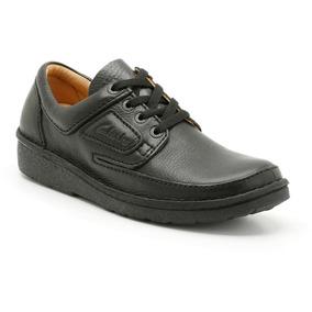 Zapatos Clarks Originales Talla 47 Se Hace Descuento